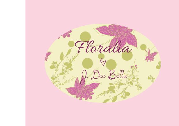 lookbookfloralia rasterized_cover
