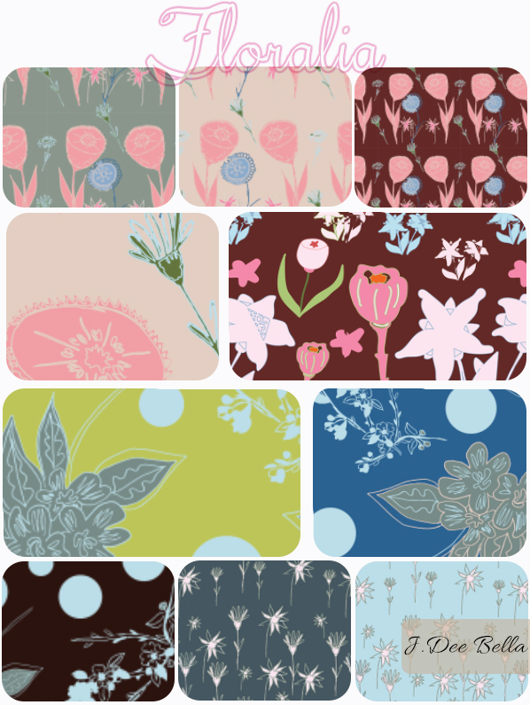 fabric-collection-display_floralia.jpg
