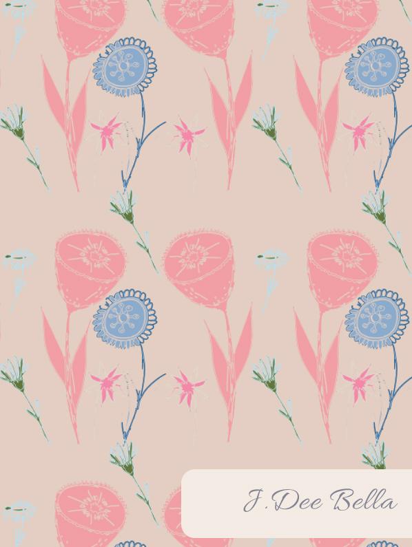 floralia_showup