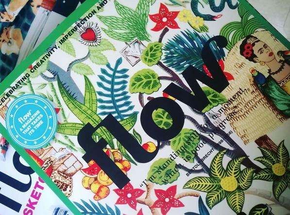 flow_magazine