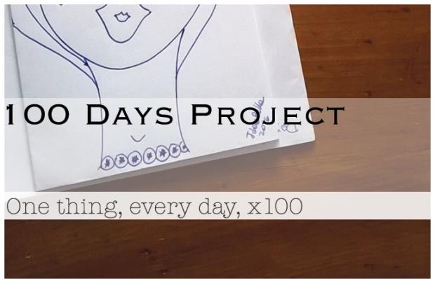 100daysproject.jpg
