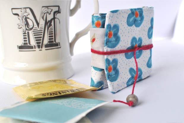 tea_bag_pouch16