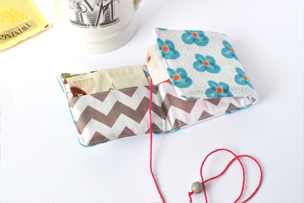 tea_bag_pouch19