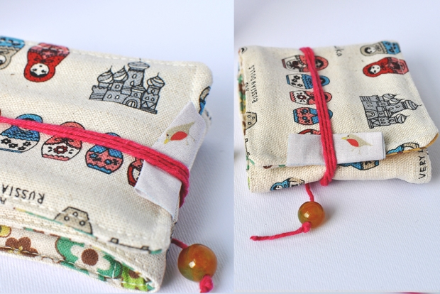 tea_bag_pouch25