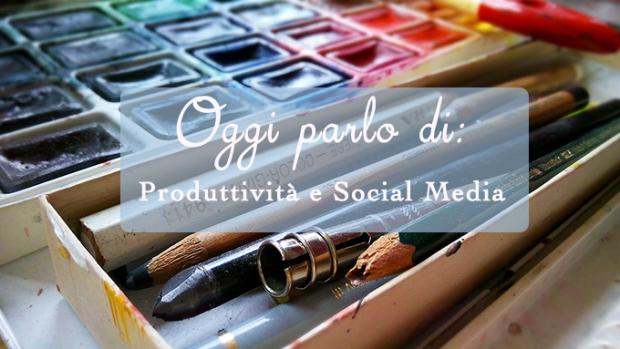 produttivita_e_socialmedia