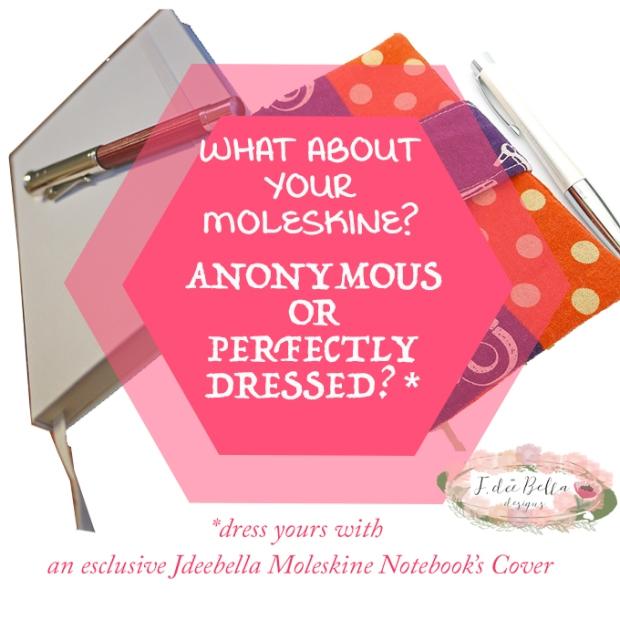 moleskine_dressitup