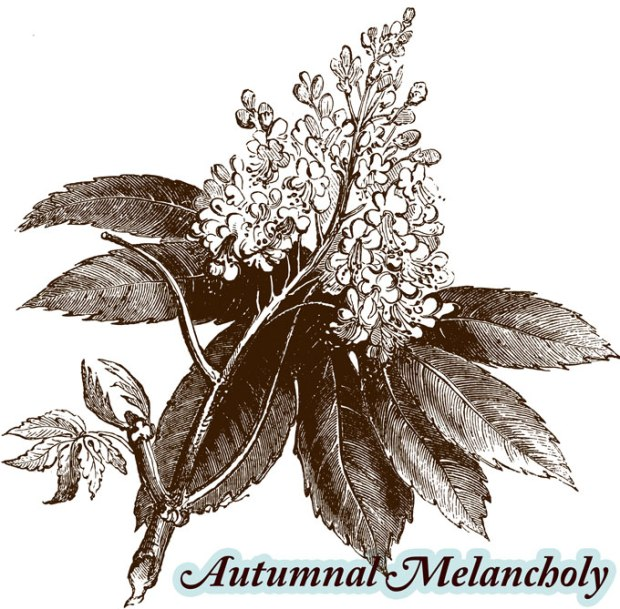 autumnal_melancholy