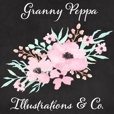 grannypeppa_logo_400