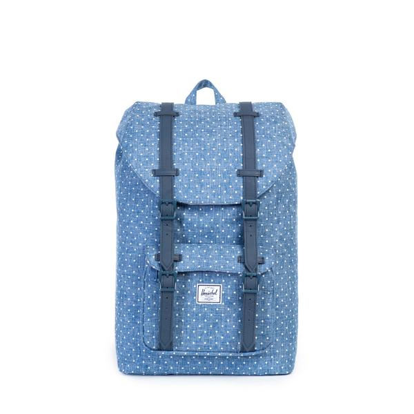 herschel-polka-dot-little-america-i-mid-volume