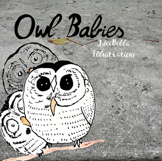 olwbabiesonrock_blog