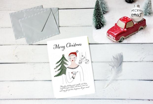 elf_cristmascard