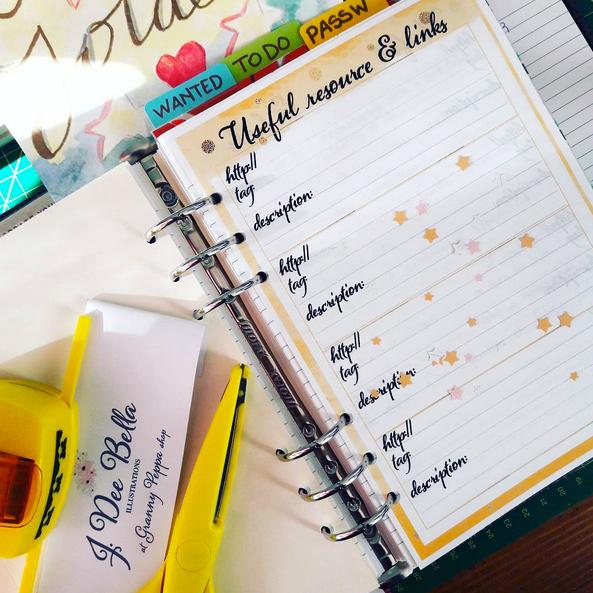 inserto-useful-link-agenda