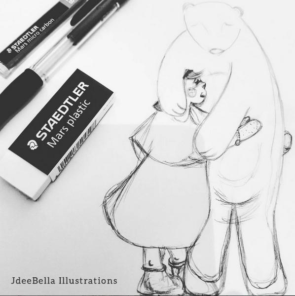 orso_bambina