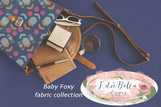 cartella-baby-foxy