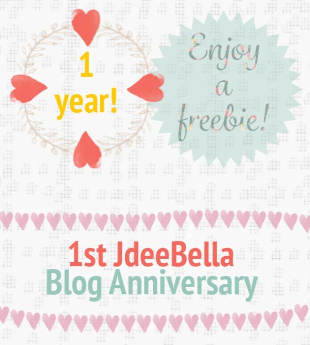 Jdeebella_blog_anniversary