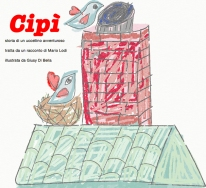 cipi_cover