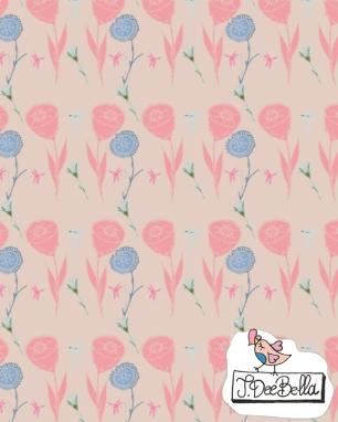 floralia-dancing-flowers