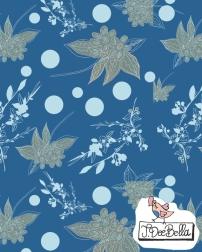 floralia-in-blue