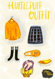 HUFFLEPUFF_OUTFIT