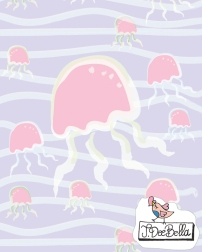 medusaho-lilla