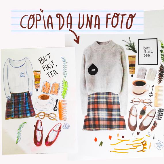 COPIA_DA_UNA_FOTO.jpg
