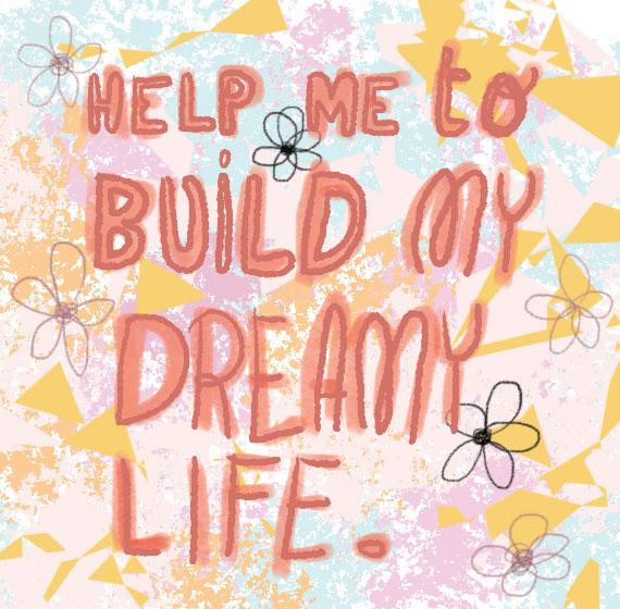 dreamy_life